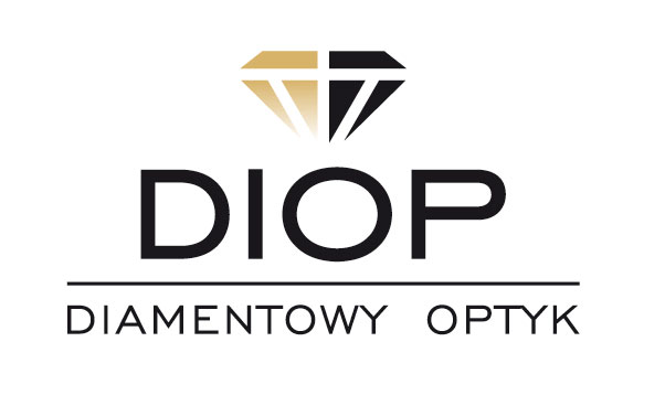 DIOP logotyp